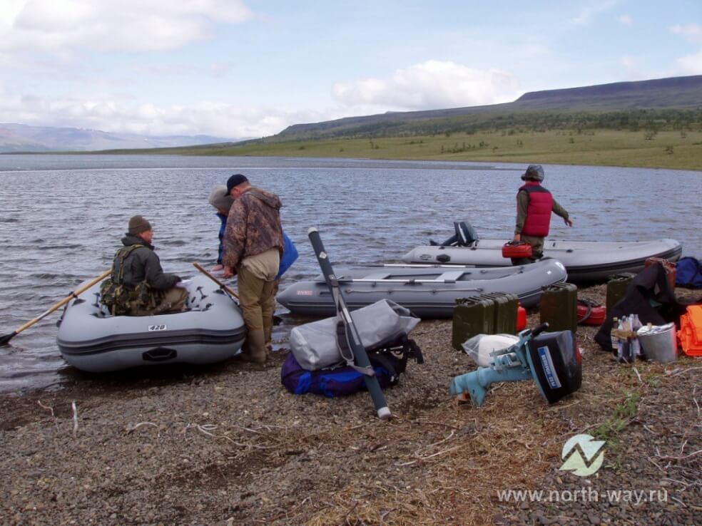 Экспедиция 2004 скачать торрент